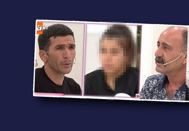RTÜK'ten sapkın ilişkileri normalleştiren Esra Erol'un programına hafif ceza
