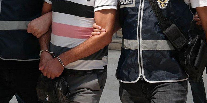 Rus NTV televizyonundan açıklama: İstanbul'daki iki çalışanımıza ulaşamıyoruz