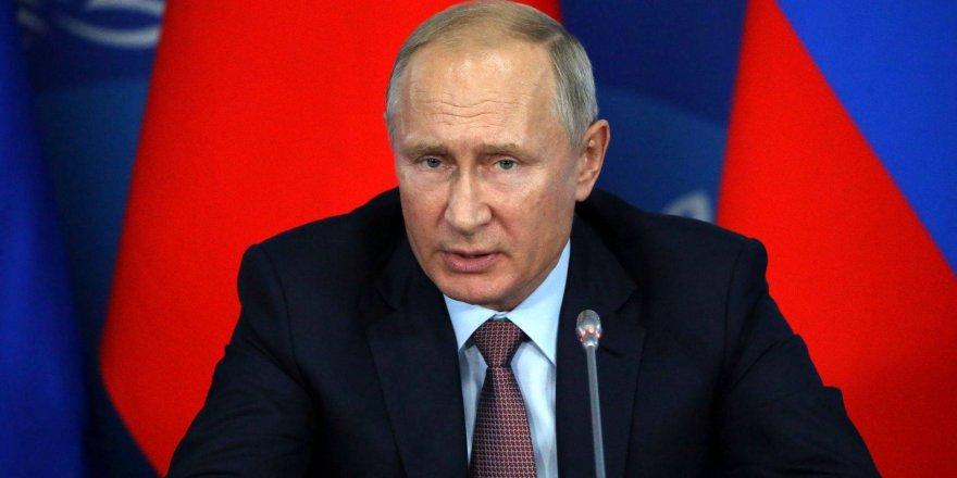 Rusya, Ermenistan'a tüm kapılarını kapattı