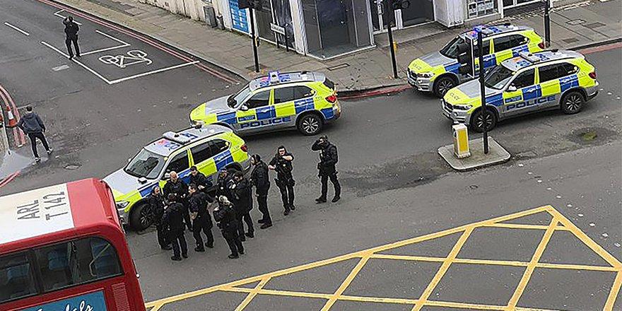 Rusya'da bıçaklı saldırı sonucu 3 kişi hayatını kaybetti