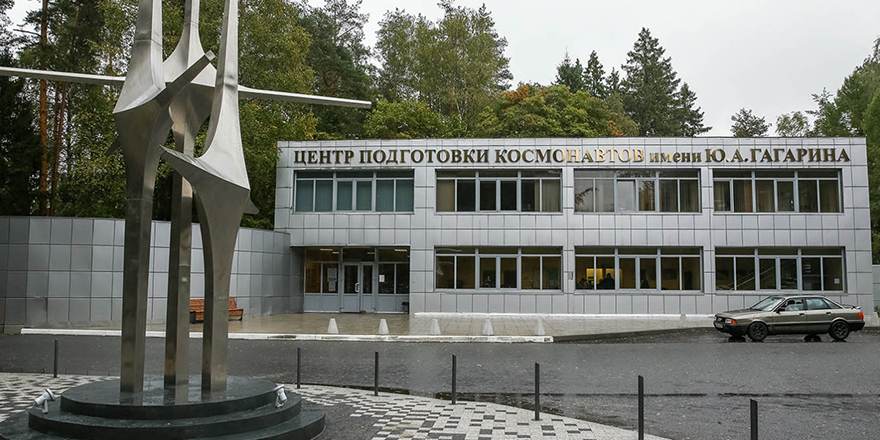 Rusya'da süphe çeken doktor ölümleri
