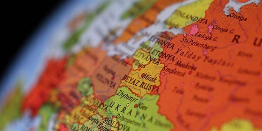 Rusya'yla birleşme referandumu önerisi kriz çıkardı!