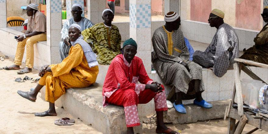Senegal'de şüpheli hastalık: 700 kişi karantinada!