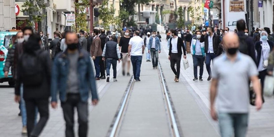 Sokakta sigara içmenin yasak olduğu il sayısı 9'a çıktı