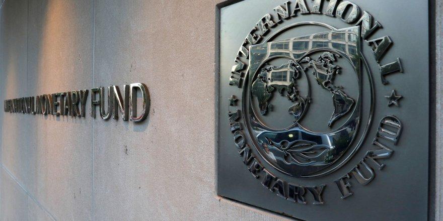 Somali'nin IMF borcunu Türkiye  ödeyecek