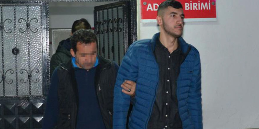 Sosyal medyada Zeytin Dalı operasyonları devam ediyor