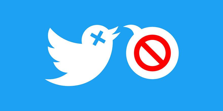 Sosyal medyadan yayılan tehlike