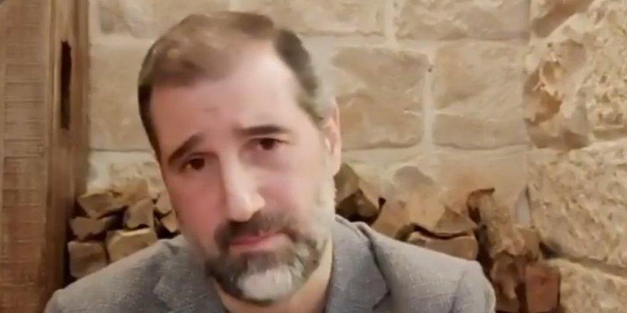 Suriye'de Esad hükümeti, ülkenin en zengin iş adamı Makluf'un malvarlığına el koydu