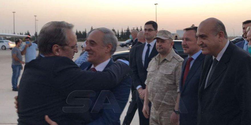 Suriye'de Esad ve Rusya'nın kanlı işbirliği devam ediyor
