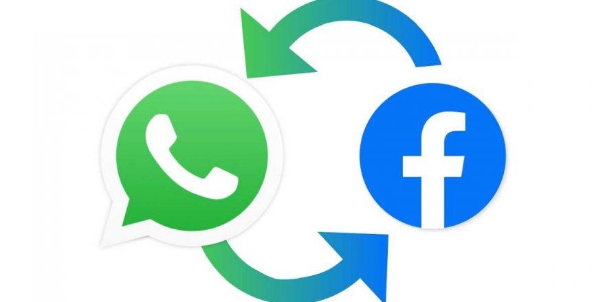 TBMM, WhatsApp için harekete geçti!