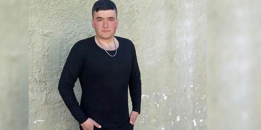 Tecavüz ettiği kızın intiharına sebep olan Musa Orhan'ın yargılaması başladı