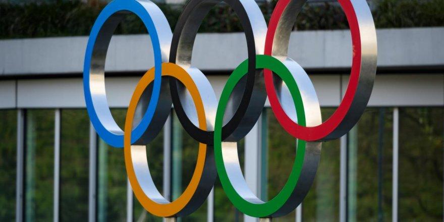 Tokyo Olimpiyatları Organizasyon Komitesi Başkanıözür diledi!
