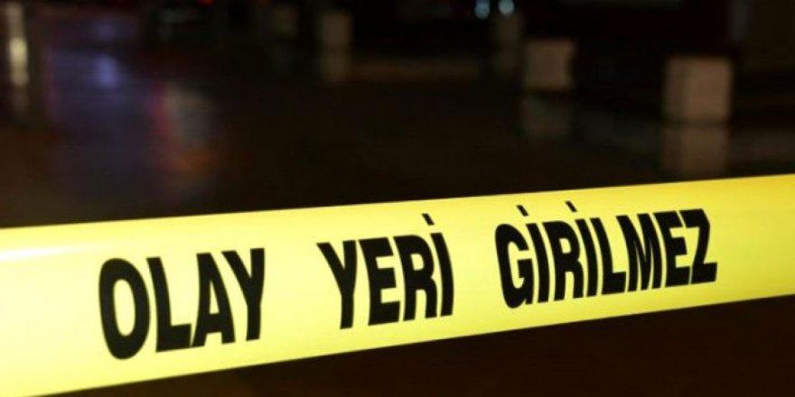 Tuğba Anlak cinayetinde bir sanığa müebbet hapis talebi