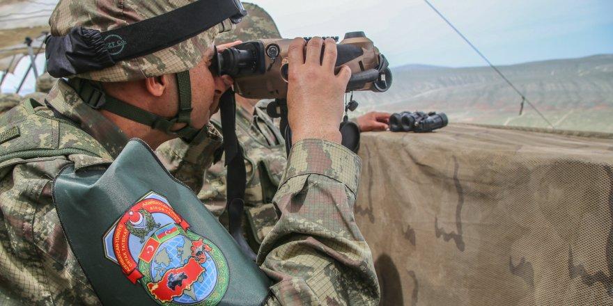 Türkiye ile Rusya arasında Azerbaycan'da gözlem merkezi anlaşmazlığı