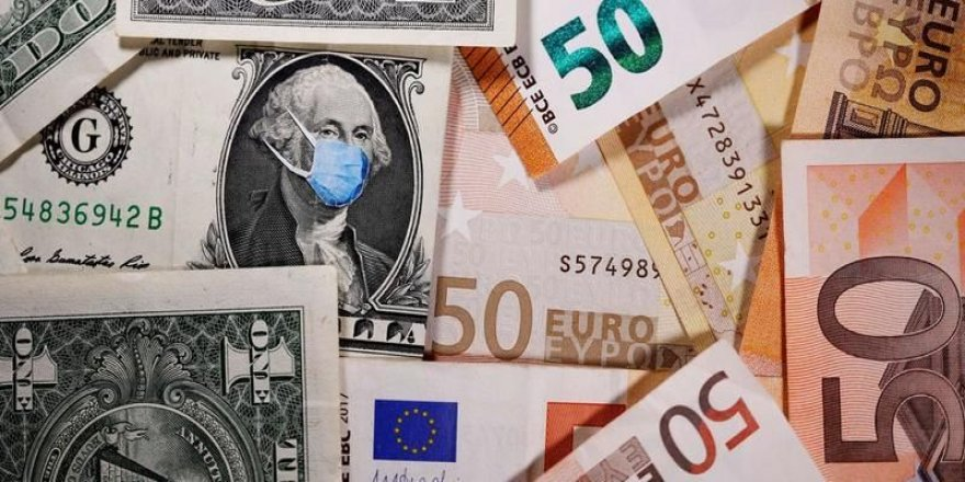 Türkiye'de yoksul ile zengin arasındaki uçurum derinleşiyor