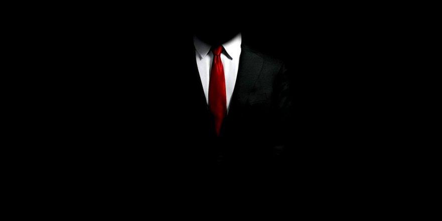 Vahşi cinayette kravat gerekçesiyle 'iyi hal' indirimi!
