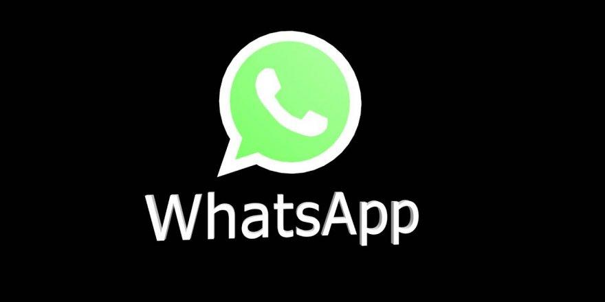 WhatsApp, gizlilik sözleşmesini erteledi