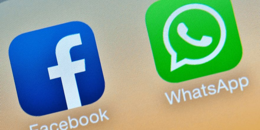 Whatsapp'a alternatif en popüler 5 uygulama