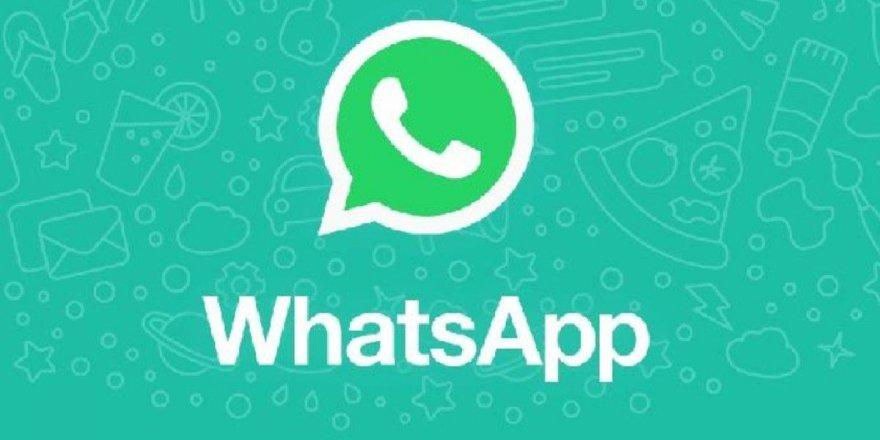 WhatsApp'tan açıklama: Zorunlu değişiklik AB ülkelerindeki kullanıcıları kapsamayacak