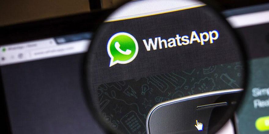 Yargıtay'dan emsal karar: Facebook ve Whatsapp yazışmaları delil sayılacak