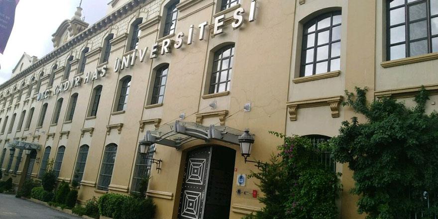 YÖK, üniversitelerin tatil kararını eleştirdi
