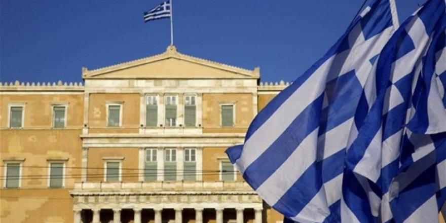 Yunanistan Cumhurbaşkanı: Barış için savaşa hazırlıklı olmalısınız