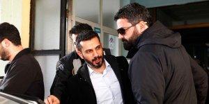 Gazeteci Mehmet Baransu'nun yargılandığı FETÖ davasında karar çıktı