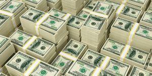 ABD seçimlerinden sonra dolar ne kadar oldu?