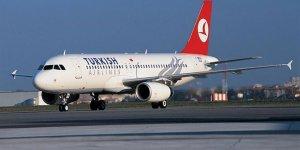 THY tüm uçuşları durdurdu, sadece yurtiçinde 14 şehre uçacak