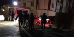 Tutuklanan HDP'li vekillerin isimleri
