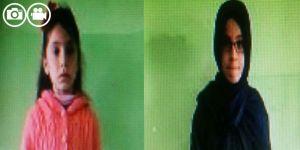 Yozgat'ta soba yakamaya çalışan çocuklar yaşamını yitirdi