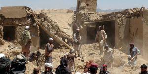 ABD El Kaide liderlerinden Kahtani'yi hedef aldıklarını açıkladı