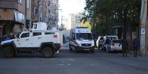 Diyarbakır Bağlar'daki patlamayla ilgili yeni gelişme