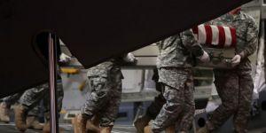 """""""Ölen ABD'li askerler kasıtlı öldürülmüş olabilir"""""""