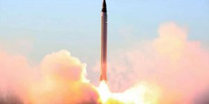 İran, ABD'yi tehdit etti