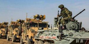 Libya, Türkiye'ye ne kaybettirir ne kazandırır?