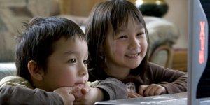 Japonya'da çocukların internete erişimi sınırlandırılıyor