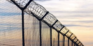 Adalet Bakanlığı açıkladı: Açık cezaevleri 2 ay daha kapalı kalacak