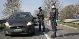 Fransa'da bir kişi daha yaşamını yitirdi