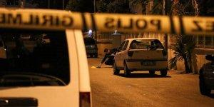 Kaçan şüpheliyi vuran bekçi gözaltına alındı