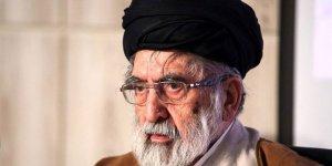 İran'da virüs, bakan ve mollalara sıçradı