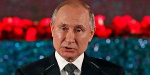 Putin'den İdlib mesajı: Kimseyle savaşa girme niyetimiz yok