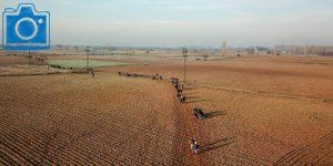 21. yüzyılın Kavimler Göçü'nde son durum
