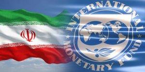 İran, IMF'nin kapısında