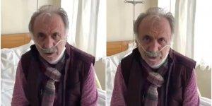 Çapa Tıp'ta görevli Prof. Dr. Taşçıoğlu koronavirüse yakalandı