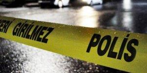 Eski belediye başkanı 2 kişiyi vurdu