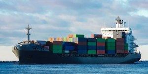 Tıbbi malzeme taşıyan gemi İtalyanlar tarafından çalındı