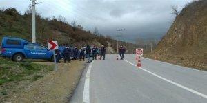 Sivas'ta 5, Kütahya'da 1 köyde koronavirüs karantinası uygulanıyor