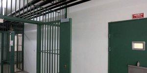 İnfaz düzenlemesi yargılama aşamasındaki suçları da kapsayacak!