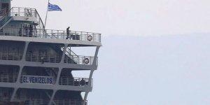 Karantinaya alınan yolcu gemisindeki 119 vaka arasında Türk vatandaşları var